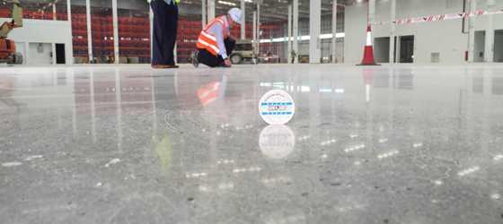 sahkoinen-tuotekansio-betonilattian-kasittely