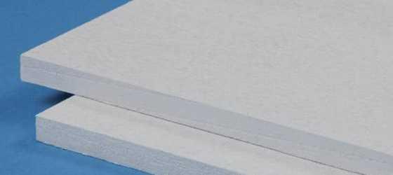 sahkoinen-tuotekansio-kosteus-ja-homevauriokorjaukset
